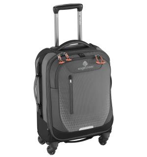 Expanse™ AWD International Carry-On, sto